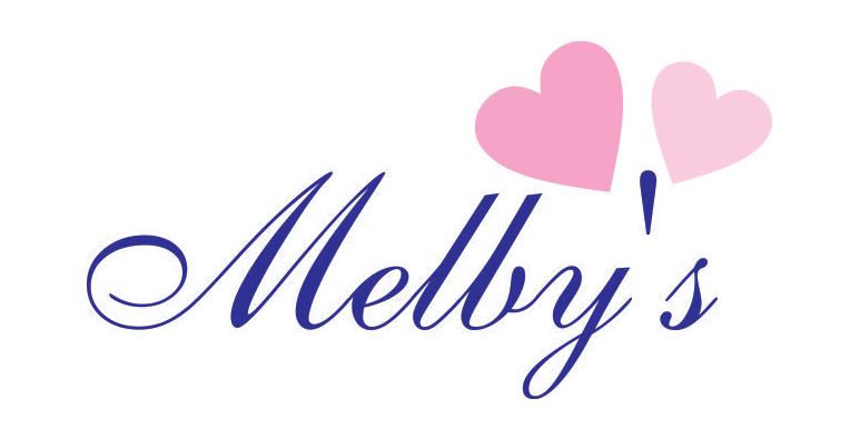 Womens Cotton Nightwear - Melby's